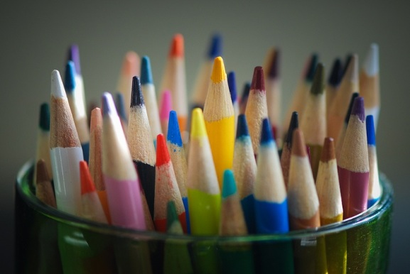 joe-shillington-240205_Pencils_reduced