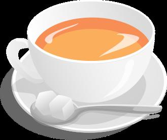 tea-153336_1280