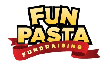 fun pasta logo