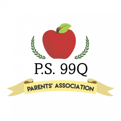 PS99Q Parents' Association