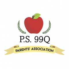 PS99Q Parents' Association