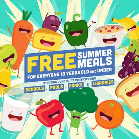 summer_meals_program