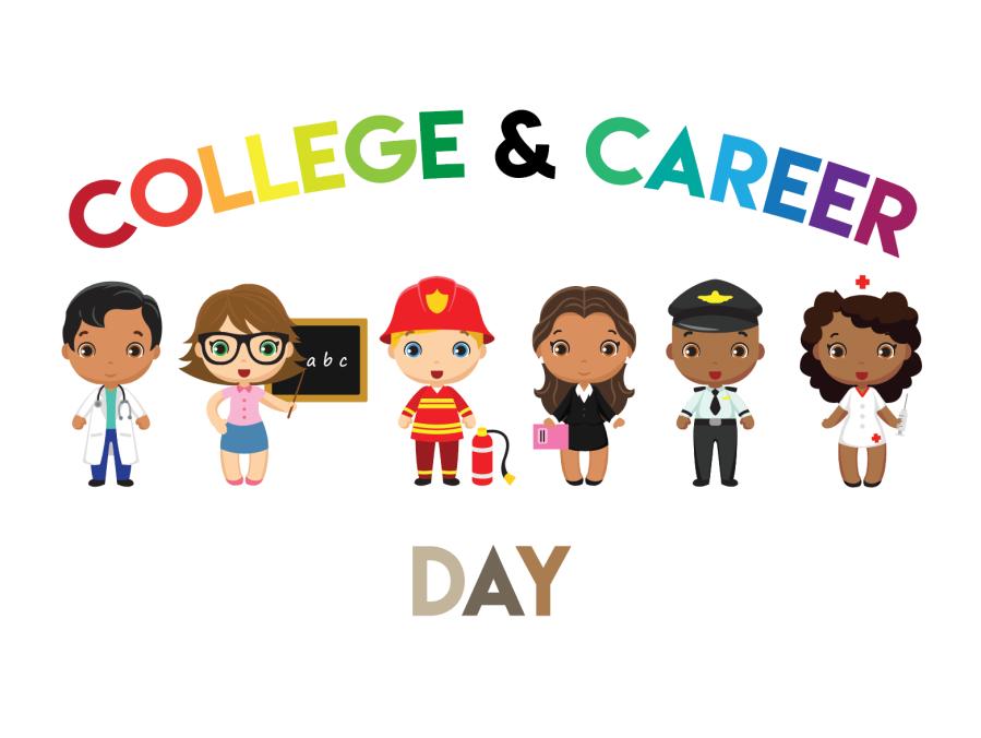 college&careerday