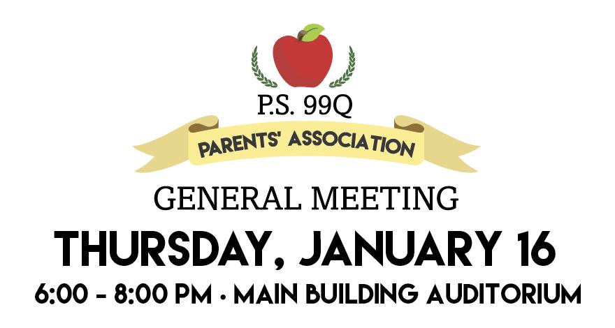 Jan2020 Meeting